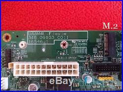 AM4 Bundle Mainboard Acer AM4 CPU AMD Ryzen 3 1200 DDR4 CPU Cooler Please read