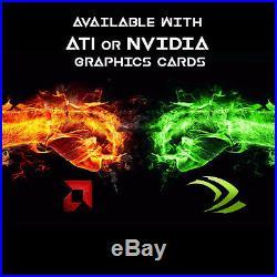 AMD 145 CPU ASUS M5A78L-M PLUS USB3 mATX MOTHERBOARD GAMING UPGRADE BUNDLE