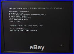 Motherboard Cpu Combo » AMD 32 Core 1 9 GHz EPYC CPU