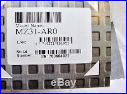 AMD 32 Core 1.9 GHz EPYC CPU Engineering Sample 2S1905A4VIHF4 Gigabyte MZ31-AR0