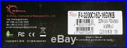 AMD 3600XT Ryzen 5 + MSI B550 Tomahawk MAG Motherboard & 16GB DDR-4 3200 COMBO
