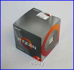 AMD 3700X Ryzen 7 + MSI MPG X570 Gaming Plus Motherboard & 16GB DDR-4 3200 COMBO