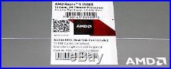 AMD 3900X Ryzen 9 3.8 GHz+ ASUS ROG Strix X570-F GAMING AM4 Motherboard Combo
