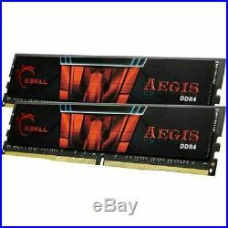 AMD 5 3600 MSI B450 TOMAHAWK 16GB RAM Ryzen PC Bundle Kit Set