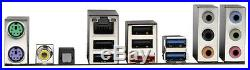 AMD FX-8120 Eight CORE X8 CPU ASROCK 970 EXTREME MOTHERBOARD BUNDLE COMBO KIT