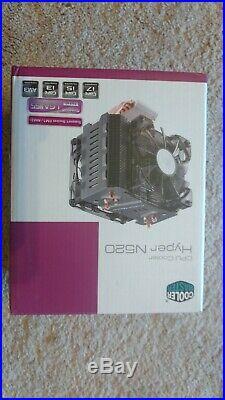 AMD FX 8350 Black Edition Octa Core + ASUS M5A99FX Pro R2.0