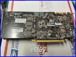 AMD FX 8350 CPU, ASRock Motherboard, 8GB Ram combo, Nvidia GTX 760 GPU, gaming