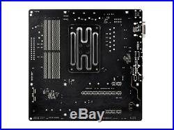 Motherboard Cpu Combo » Tag » pro4