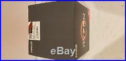 AMD Ryzen 5 1600 6 Core AM4 CPU Processor & Gigabyte A320M-S2H mATX Motherboard