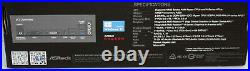 AMD Ryzen 5 3600 & AsRock B450M-HDV R4.0 mATX Motherboard & 16GB RAM BUILD COMBO