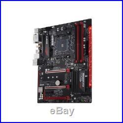 Motherboard Cpu Combo » Tag » ga-ab350-gaming