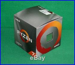 AMD Ryzen 7 3700X 3.6GHz Processor & AsRock B450 Gaming ITX/AC Motherboard COMBO