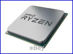 AMD Ryzen 7 3800X 3.9GHz + ASUS PRIME X570-PRO MOBO. Win10 Pro UEFI Digital Key