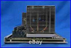 APPLE Mac Pro 2010 CPU Tray Two Intel Xeon E5620, 8GB RAM