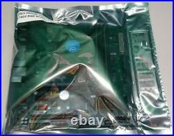 ASUS Motherboard Prime Q270M-C, I5-7400 3.00GHZ, 8G Memory 15672
