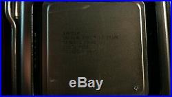 ASUS Rampage IV Extreme X79 6 core i7 3930K Processor + Quadro
