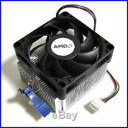 Amd Fx6300 Cpu Gigabyte 78lmt-usb3 Motherboard Hdmi Gaming Upgrade Bundle