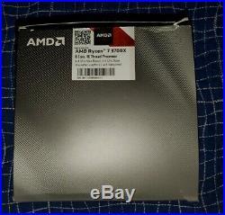 Amd ryzen 7 motherboard cpu combo
