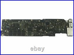 Apple MacBook Air 13 A1466 Early 2015 1.6GHz i5 8GB Logic Board Motherboard