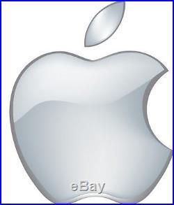 Apple Macbook Pro 15/17 Laptop/Logic Board Repair