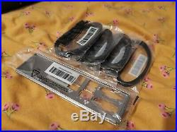Asrock Rack C2750D4I Intel Avoton C2750 8 core 2.4ghz mini ITX 12x SATA DDR3