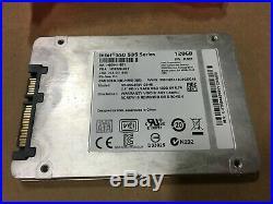 Asus H110i Plus / Intel i5-6500 CPU / 16Gb Kingston DDR3 / PicoPSU Power Supply