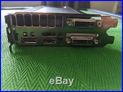 Asus Maximus V Gene, Intel i5-3570k, 16GB DDR3, EVGA GTX 660, Adata SX900 256 GB