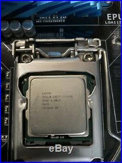Motherboard Cpu Combo » Tag » motherboardintel