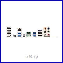 Asus P9X79 Pro, Intel i7 3930k, 16GB Corsair RAM, Corsair Water Cooler COMBO