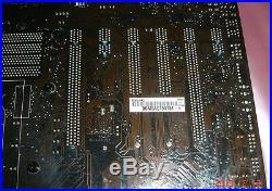 Asus X79 Pro LGA 2011 ATX Motherboard + i7-3930K Six Core Cpu + (2x4gb) 8GB Ram