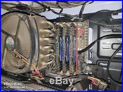 Motherboard Cpu Combo » Tag » xeon