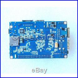 BPI-M3 Banana Pi M3 A83T Octa-Core(8-core)2GB RAM BPI M3 with WiFi&Bluetooth4.0