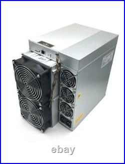 Bitmain Antminer S19 (95/th) BTC Miner SHIPPING NOW from USA