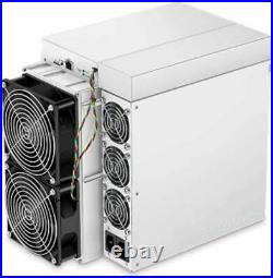 Bitmain Antminer S19 (95/th) IN STOCK NEW Miner TRUSTED USA SELLER Shipping NOW