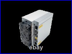 Bitmain Antminer S19 (95/th) March Batch NEW BTC Miner TRUSTED USA Seller