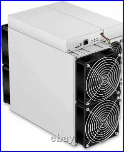Bitmain Antminer S19Pro 110/th IN STOCK NEW Miner TRUSTED USA SELLER Ships FAST