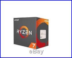 Bundle-AMD-Ryzen 7-1700X-8x3,80GHz-MSI B350 Tomahawk-16GB RAM G. Skill