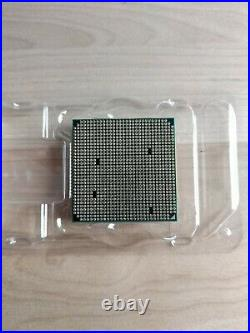 Bundle MSI Gaming 970 Motherboard+AMD FX 8350+G. Skill Ripjaws X RAM