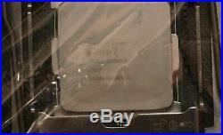 COMBO Intel Core i7-7800X Skylake-X 6-Core 4.0GHz + ASUS ROG STRIX X299-E GAMING