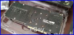 Combo Intel i7-4790k, Asus Z97-A, G. Skill 16GB DDR3, Nvidia EVGA GTX 980ti