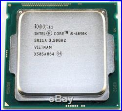 Motherboard Cpu Combo » Combo Motherboard, CPU & RAM  Asrock Extreme