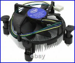 Core i3 10100F ASRock H410 Mainboard 16GB RAM Intel Bundle Kit