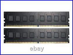 Core i3 9100F MSI B365 Mainboard 8GB RAM Intel PC Bundle Kit