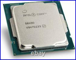 Core i5 10400F ASRock B460 Mainboard 16GB RAM Intel Bundle Kit