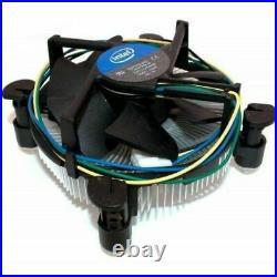 Core i9 10900 ASUS Mainboard 32GB RAM Intel Bundle Kit + GRAFIK