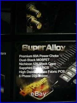 DEAL! Combo-9thG intel i5/ASRock/Corsair 8GB/Nvidia GTX 960 gaming pc 250gEVO860