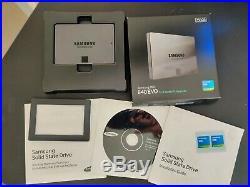 DIY Gaming PC Combo, Ryzen 1800x, ASUS x370 M/B, 32GB DDR4 Ram, 1080 GPU & more