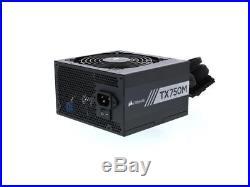Eth/etc/xmr/zcash Mining Rig 6x Gpu Sapphire 580 8gb Pulse 180 Mh/s 800w
