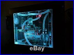 FX8350 Motherboard RAM Combo
