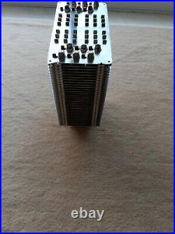 GIGABYTE GA-F2A88X-D3H & CPU AMD A10-7700K Free Heatsink & Paste